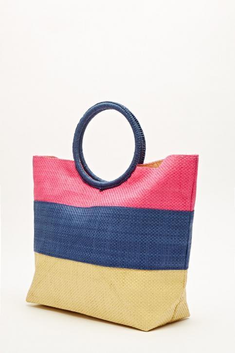 Collard Floral Skater Dress (Cart Option 2 - Nur KD-Gr:3)